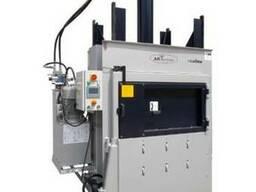 Пакетировочный пресс ARTechnic PBe500 - фото 2