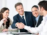 Приглашаем к сотрудничеству агенства по трудоустройству - фото 1