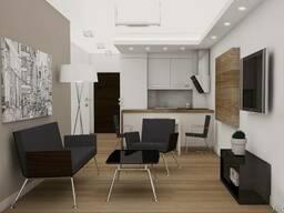Продается 2 комн. квартира в г. Краков 48577657347