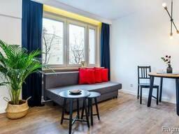 Продается 2 комн. квартира в г. Краков