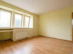 Продается квартира под Варшавой (12 км от центра)