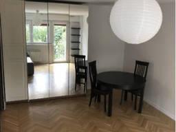 Продается прекрасная квартира по ул. Сармацкой