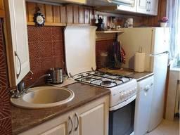 Продам 2-х комнатную квартиру в Кракове