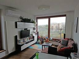 Продам 2 комн квартира в Кракове, p-н Bonarka viber