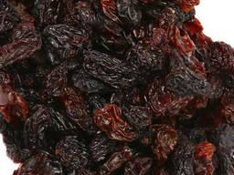 """Продам """"Черно-Красный"""" изюм из Узбекистана."""