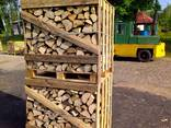 Продам дрова Граб 25-33см/1rm - фото 2