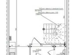 Продам двухэтажный 4-комнатный дом под Познанем