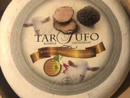 Продам Сыры Tartufo