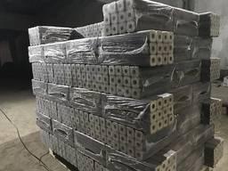 Продам топливный брикет Pini-Kay