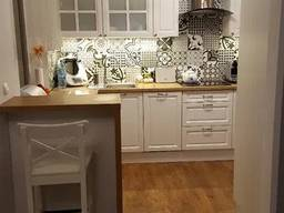 Продам уютную квартиру в Кракове
