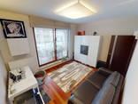 Продаются апартаменты на Марина Мокотов - photo 3