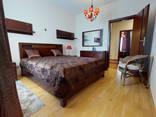 Продаются апартаменты на Марина Мокотов - photo 6