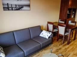 Продажа 2-х комнатной квартиры с ремонтом в Кракове