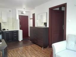 Продажа 2-х комнатной квартиры в Кракове