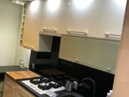 Продажа 3-х комнатной квартиры в Кракове