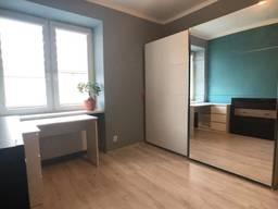 Продажа двухкомнатной квартиры в Кракове с ремонтом