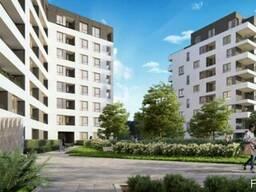 Продажа квартир в Польше