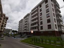 Продажа новой квартиры в Кракове ul. Lema