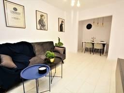 Продажа современной 2-х комнатной квартиры в Кракове