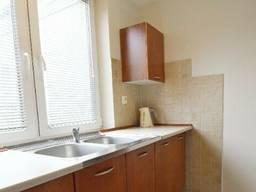 Продажа светлой 2-х комнатной квартира в Кракове