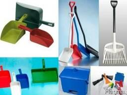 Profesjonalny sprzęt do sprzątania - photo 4