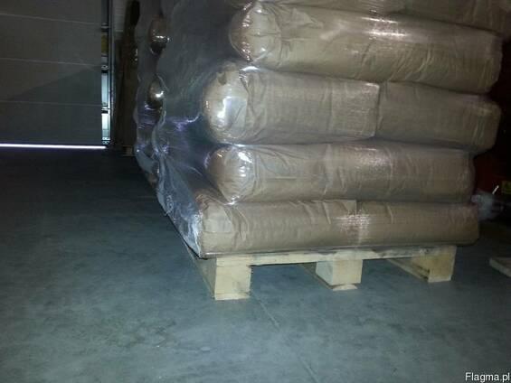Пшеничная мука 812, 550
