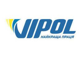 Работа в Польше Бесплатные вакансии VIPoL