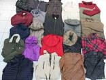 Распродажа зимней одежды! Секонд Хенд с Англии - фото 6