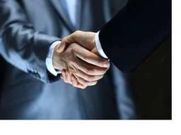 Развитие и администрирование бизнеса в Польше