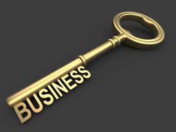 Регистрация компании в Польше - старт вашего бизнеса за 1 день!