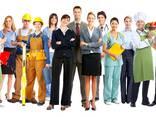 Rekrutacja pracowników z Ukrainy - photo 1