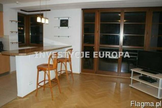 Сдаем в аренду 3-х комнатную квартиру площадью 75 кв. м.