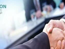 Сотрудничество Агентсво по трудоустройству