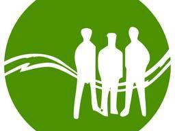 Сотрудничество рекрутинговым агентствам и частным лицам