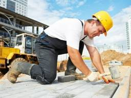 Сотрудничество с кадровыми агентствами, рекрутерами и перевозчиками