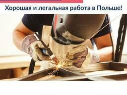 Сотрудничество с кадровыми агентствами из стран СНГ - фото 2