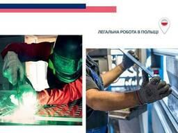 Сотрудничество с кадровыми агентствами из Узбекистана