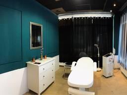 Создание Beauty project-ов в Польше || Бизнес под ключ ||