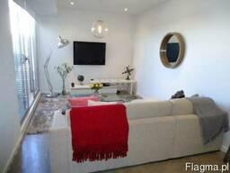 Срочная продажа квартира (36 м²) в г. Краков