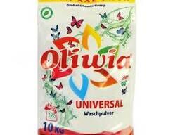 Стиральный порошок TM Oliwia Universal 10kg