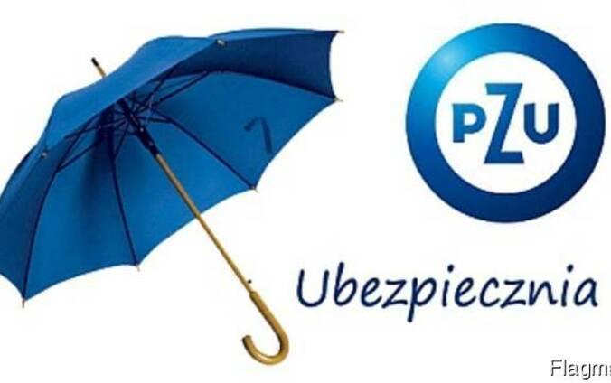 Страховка для автомобиля, жизни, карты побыта PZU