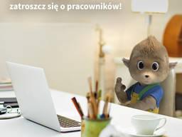 Страховка для рабочих в Польше