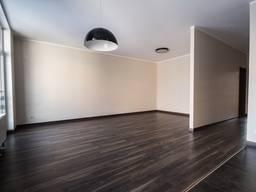 Kompleksowe remonty mieszkan