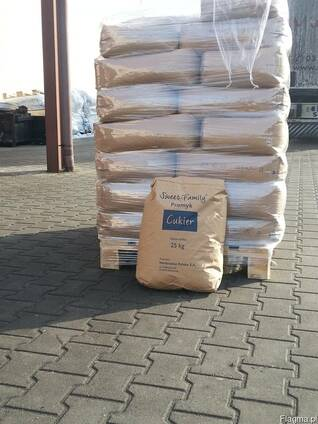Sugar beet from Poland