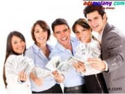 Szybkie pożyczki do wypłaty bez sprawdzania zdolności kredytowej — zły kredyt OK