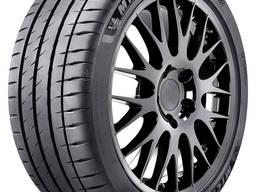 Michelin Summer Tire Line All Sizes Wholesale Линейка Летних Шин Выпуска 2020 - 2021
