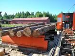 Угловой пильный комплекс WoodVER UPK-1 - фото 4