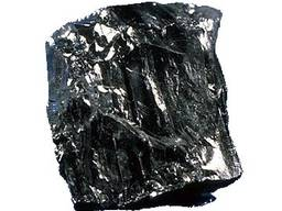Уголь, Антрацит (Węgiel Antracytowy, Antracyt)