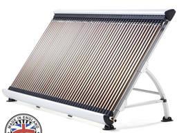 Układ słoneczny Elecro Thermecro 48 podgrzew basenowe