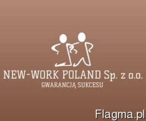 Услуги по трудоустройству в Польше